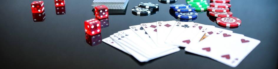 play poker in NZ